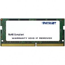 Patriot 4GB DDR4 2400 Mhz Laptop Ram Ram Price, Desktop Ram, Pc System, Memory Module, Laptop Repair, Bold Fonts, Online Support, Products