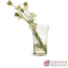 przezroczysty wazon z kwiatami - Szukaj w Google