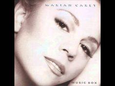 Mariah carey subtle invitation lyrics soul sing n sistas my mariah carey subtle invitation lyrics soul sing n sistas my favorites pinterest mariah carey and music lovers stopboris Image collections
