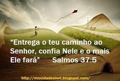 """Os mais inspiradores versículos da Bíblia Sagrada                                     Versículos da Bíblia Sagrada       """"Reveste-se de fo..."""