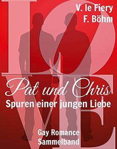 Pat und Chris: Spuren einer jungen Liebe von Valerie le F... https://www.amazon.de/dp/B01MT8NQG5/ref=cm_sw_r_pi_dp_x_4MrFybBWKG1V0