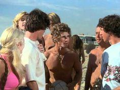 "Clip from Walt Disney's ""Superdad"" (1973) (Bob Crane, Kurt Russell, Kathleen Cody)"