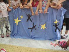 Χορός του πίνακα Flag, Art, Art Background, Kunst, Science, Performing Arts, Flags, Art Education Resources, Artworks