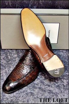 Tom ford men shoes-( most lovly shoes in my life, thnx god for tom ford, thnx tomford for this shoes)
