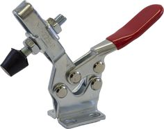 The Green Book leading industrial, commercial, and consumer directory in Singapore offers toggle clamps from different companies that can attend to various clamping needs fast and easy.