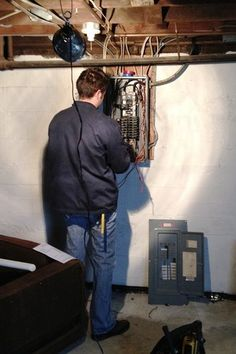 55 best this old house images on pinterest old homes, old houses old house doors is knob and tube electrical wiring safe? farmhouse renovationthis old houseelectrical