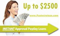 Hampton roads payday loans picture 6