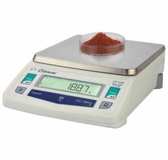 All balances including laboratory, Industrial, Analytical, Electronic Weighing and Precision are available here @ SGM Lab Solutions with the finest quality & with best discount coupons for various brands. Laboratory Balance, Weighing Balance, Cooking Timer, Industrial, Literature, Range, Literatura, Cookers, Industrial Music