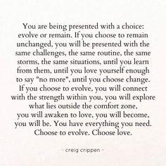 i choose it!