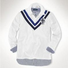 Polo Ralph Lauren para hombre a rayas Real Rugby Real Multi  b00bfea857f