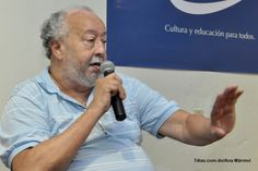 Ministro de Cultura aclara ayuda a Cholo Brenes fue retirada en julio de 2016