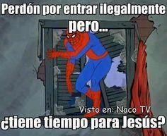 Superhero meme - Página 2 C3d76c1a01a317b66c443ef619739752