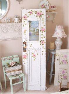 furniture design ideas for salvaged wood doors and windows doors