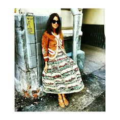 "88 Likes, 1 Comments - mariastore (@mariastorehr) on Instagram: ""#welovegucci#skirt#instorenow"""