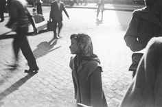 View the 'Saul Leiter: Early Black and White' photo exhibit opens in New York City photo gallery on Yahoo News. Find more news related pictures in our photo galleries. Saul Leiter, Diane Arbus, Pittsburgh, Robert Frank, History Of Photography, City Photography, Photography Exhibition, Photography Gallery, Artistic Photography