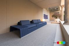 Outdoor / Gardening:Elegant Diy Outdoor Lounge Furniture Decor Ikea Chairs Elegant Sofa Cushion Pillows Cheap Table Chaise Lounge Design Double Chaise Lounge For Living Room Decorating Home Exterior Ideas That Is Exciting And Comfy Luxurious Decoration Collection From Paola Lenti Redefines Your Outdoor Lounge Decor