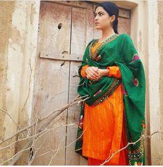 Image may contain: 1 person, standing Indian Actress Photos, Beautiful Indian Actress, Pakistani Outfits, Indian Outfits, Kurti With Jeans, Punjabi Models, Punjabi Salwar Suits, Salwar Kameez, Dehati Girl Photo