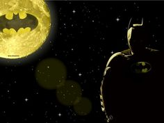 Batman/The Dark Knight wallpaper possibly containing a formative cell in The Batman Club