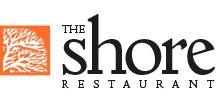 The Shore Restaurant