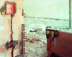 Guido Guidi: Retina y cerebro Famous Photographers, Michael Kors Hamilton, Luigi, Artists, Photography, Kassel