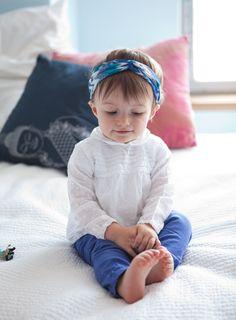so adorable, especially for a hipster baby.
