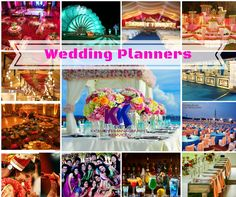 "Here we are KK EVENTS ""one stop solution"" for all your events. As we are one of the best wedding planners in India and do events all over India,Feel free to share your tension and make free your self. ...."