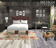 200 Design Home Game Ideas House Design Games Love Design Design