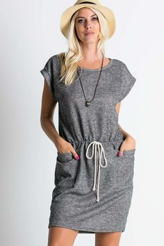 MIRACLE BERRY > All Categories > #D3018 − LAShowroom.com #wholesale #fashion #fallfashion