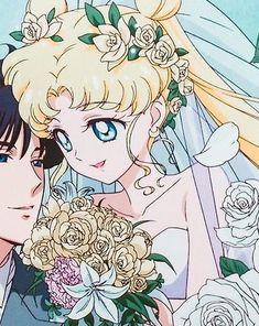 1734 hình ảnh avatar đôi bff và tình yêu đẹp nhất trên pinterest
