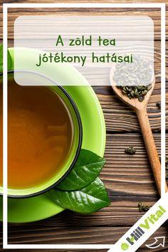 Segít a cukorbetegséggel szemben A kínaiak folyamatosan használják a vércukorszint fenntartására. Megelőzi a cukorbetegség kialakulását. Szabályozza a glükózt a szervezetben. Hatékony a májbetegség ellen Tanulmányok bizonyították, hogy minden 10. csésze zöld tea egy nappal biztosítja annak az esélyét, hogy nem lehet baj a májműködésünkkel. Mi több, korlátozza az alkohol okozta káros mellékhatásokat, amelyek rossz hatással lehetnek a májra. Mindezek mellett pedig véd a májdaganatokkal szemben. Okra, Tableware, Dinnerware, Gumbo, Tablewares, Dishes, Place Settings