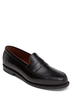 Men's Allen Edmonds 'Patriot' Penny Loafer
