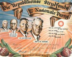 The National Party formation in South Africa South Africa Facts, Army Day, Good Old Times, Military Photos, African History, Black History, Cool Words, Childhood Memories, Growing Up