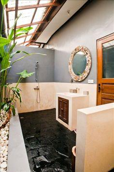 $95/nt , Villa vacation rental in Seminyak from VRBO.com! #vacation #rental #travel #vrbo