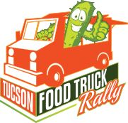 Food Truck Festival, Festivals, Trucks, Truck, Concerts, Festival Party