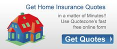 Get Home Insurance Quotes New Insurance Home On  Insurance Quotes And House