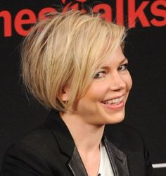 Michelle Williams to make Broadway debut as Sally Bowles in Cabaret|Lainey Gossip Entertainment Update