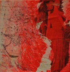 Untitled by Alex Nuñez on Artsicle