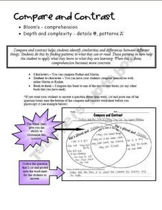 Compare Contrast Essay Beowulf Vs 13th Warrior