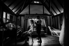 Laura & Daniel's Cain Manor wedding, captured by Local photographer Tansley Photography. Cain Manor, Local Photographers, Documentaries, Wedding Photos, Bridal, Photography, Marriage Pictures, Photograph, Fotografie