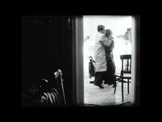 Berger Rond   Izanami with Béla Tarr   Damnation 1988 - #avant #garde #experimental