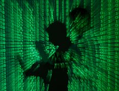 The US has unwittingly been helping rival nations how to perfect the art of cyber-warfare. That's the conclusion in documents revealed by whistleblower Edward Snowden, showing that Iran may have learned of sophisticated cyber-attacks from the US itself. Edward Snowden, Tablet Apps, Microchip Implant, Cyber Warfare, Cyber Attack, World Economic Forum, Hacks, Computers, Industrial Revolution