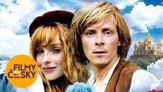 Fairy Tales, Couple Photos, Couples, Youtube, Movies, Couple Shots, Films, Fairytail, Couple Photography