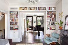 this bookcase #decor #home