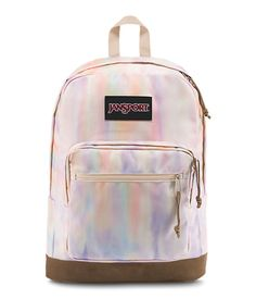 20542df08f RIGHT PACK EXPRESSIONS BACKPACK