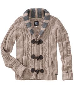 PEPE JEANS Strickjacke  Für den lässigen Freizeit-Look.  #conleys #mode #fashion