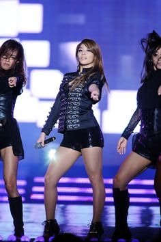 welcome to your fantasy where every picture and gif is carefully handselected from the pits of the kpop world come stay and enjoy yourself for awhile. This week's Perverted Wednesday will be _________. Ailee, Korean American, Korean Name, American Singers, Punk, Kpop, Female, Model, Queen