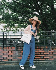 7,435 отметок «Нравится», 18 комментариев — しばさき 柴田紗希 (@shibasaaki) в Instagram: «私服さん(^ν^) この私服さんを初めてmerアプリに コーデを投稿してみたよ! コーデの詳細はアプリ「mer」にたくさん書いたので、ぜひチェックしてみて欲しいです♡♡♡…»