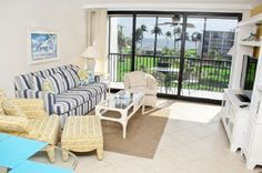 $2300 Condo vacation rental in Sundial from VRBO.com! #vacation #rental #travel #vrbo
