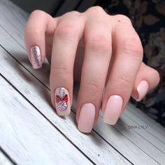 Christmas Nails, Manicure, Beauty, Christmas Manicure, Nail Bar, Nails, Polish, Xmas Nails, Manicures