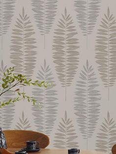 Shop for Graham & Brown Boutique Wallpaper Lucia Beige at wilko - where we offer a range of home and leisure goods at great prices.